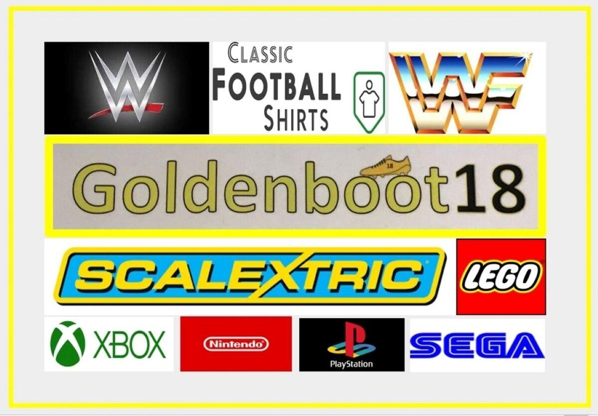 goldenboutique18