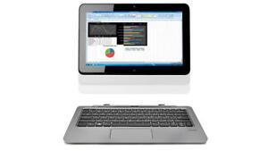 HP-Elite-x2-1011-G1-Power-Keyboard-QWERTZ