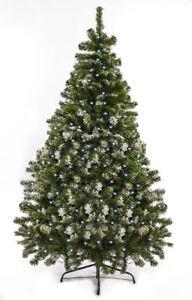 arbol-de-Navidad-SL-LED-Artificial