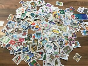Middle-East-stamps-Ira-n-stamps-800-off-paper-z1