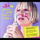 Some People Have Real Problems by Sia (CD, Jan-2008, Hear Music)