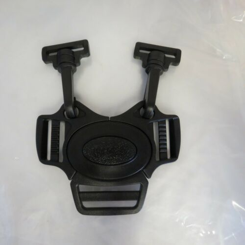 5 Point Harness Buckle Replacement for Joovy Groove Ultralight Child Strollers