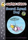 Secret Agent Dog by Houghton Mifflin (Paperback, 2012)