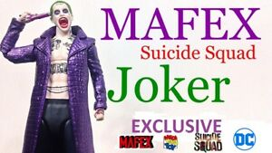 Medicom-Dc-Suicide-Squad-The-Joker-Exclusive-Action-Figure-Jared-Leto-New