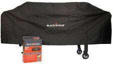 "Blackstone 1528 Heavy Duty Grill Cover, 36"" Griddle Black"