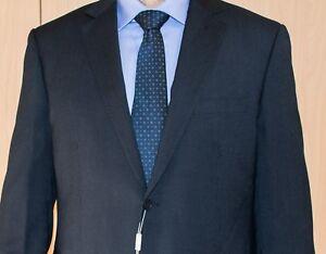 Caricamento dell immagine in corso Vestito-abito-completo-uomo -Nazareno-Gabrielli-iClub-taglia- b6e1d9959ca
