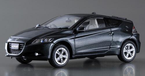 EBBRO 44322 1 43 Honda CR-Z Gangure model model model cars bc51c6