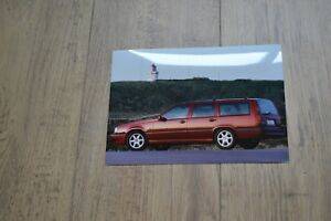 FOTO-DE-PRENSA-PRESS-foto-Volvo-850-GLT-Break-MAN053