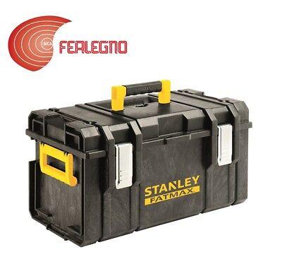 Effizient In Den Zimmern Elektronische Reisetasche Werkzeug Tools Verschluß Metall Ts300