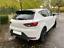 Indexbild 4 - Carbon Heckspoiler Heckflügel Spoilerlippe für Seat LEON 5 Türen Hatchback 12-15