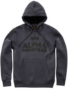 Alpha-Industries-Foam-Print-Hoody-Kapuzenpullover-Grau-143302-136-6190
