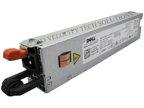 Dell T130K Poweredge R310 400W Redundant Power Supply DPS-400AB-7 A