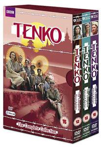 TENKO-DVD-Nuevo-DVD-av9998