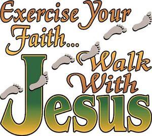 Faith-In-Jesus-Christ-Shirt-Christian-t-Shirt-Walk-With-Jesus-small-5X