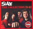 The Collection 1979-1987 [PA] by Slade (CD, Jun-2007, 2 Discs, Union Square Music)