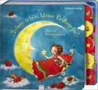Träum schön, kleine Erdbeerfee! von Stefanie Dahle (2011, Taschenbuch)