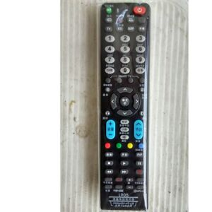 Universal-Remote-Control-for-LG-LCD-LED-TV