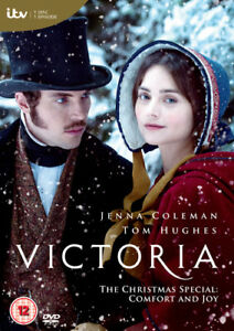 Victoria-The-Christmas-Special-Comfort-and-Joy-DVD-2017-Jenna-Louise