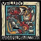 Guida de Palma - Veludo (2013)