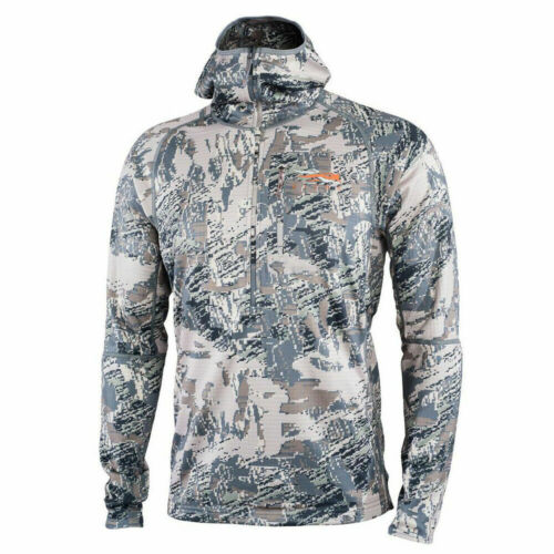 2019 Sitka Gear CORE Heavyweight Hoody 70016 All Colors