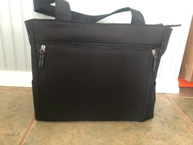 Medela Pump In Style Advanced On The Go Tote For Sale Online Ebay
