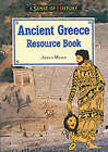 Ancient Greece Resource Book by James Mason (Paperback, 1991)