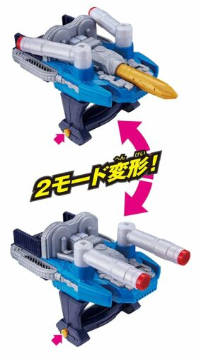 Kamen Rider Build Phoenix Full Bottle /& DX Twin Breaker /& DX Sclash Driver 3 Set