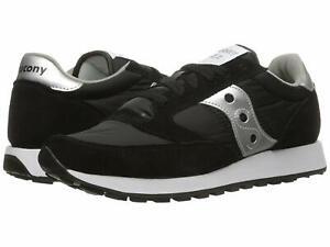 Woman-039-s-Sneakers-amp-Athletic-Shoes-Saucony-Originals-Jazz-Original