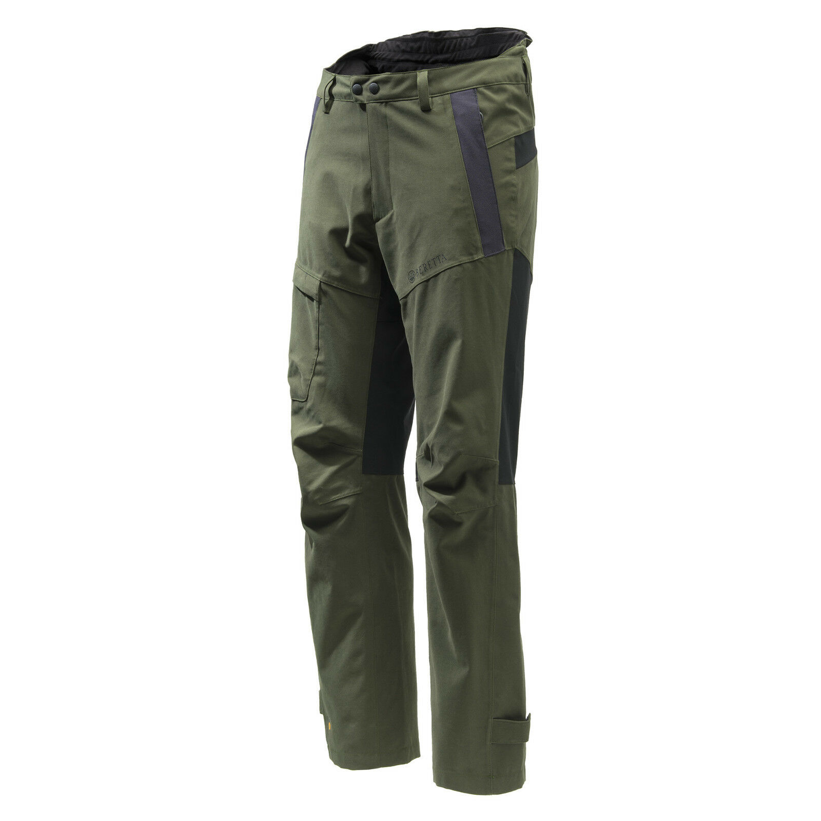 Beretta Tri-Active Mens Waterproof Hunting Pants