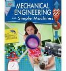 Mechanical Engineering and Simple Machines by Robert Snedden (Paperback, 2013)