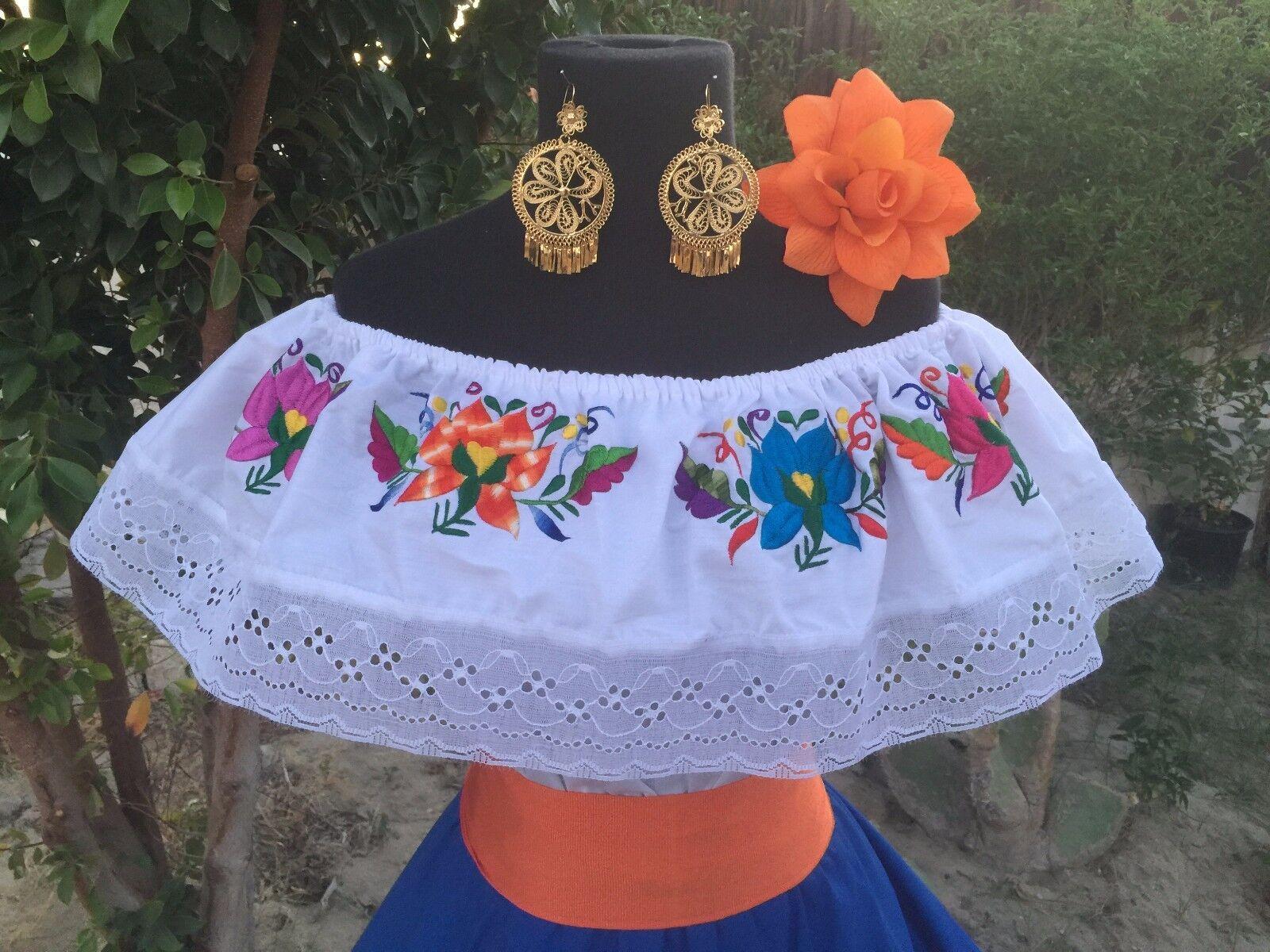 Vestidos De Fiestas Mexicanas Ken Chad Consulting Ltd