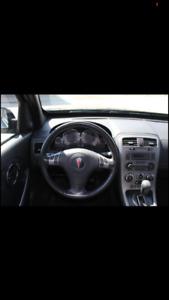 2006 Pontiac torrent loaded 191 k