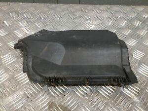 Audi A4 B8 08 12 Engine Bay Fuse Box Lidcover 8k2907613a Ebay