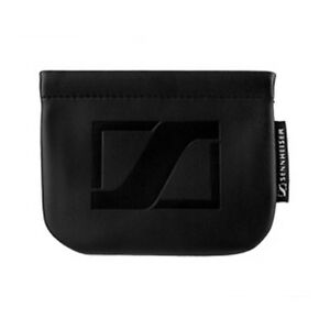 Sennheiser-Headphones-Carrying-Pouch-for-CX-300-CX-400-CX-500-amp-MM-70i