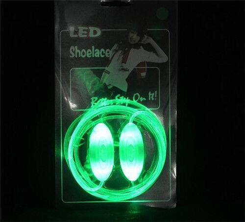 Kids LED Shoes Light Up Luminous Sportwear Boys Girls Sneakers USB Rechargeable