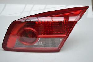 8200686571-Original-Renault-Ruecklicht-TA81-Vel-Satis