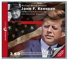John F. Kennedy (2013)