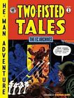 The EC Archives: Two-Fisted Tales Vol. 1: Vol. 1: Two-Fisted Tales by Dark Horse Comics (Hardback, 2015)