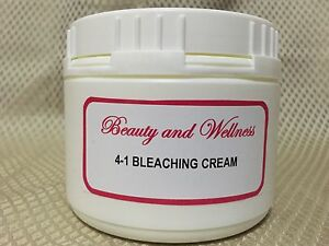 Yellow-Bleaching-Cream-500g