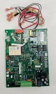 Goodman-Amana-Air-Handler-Control-Board-PCBHR103-50014752-REVB
