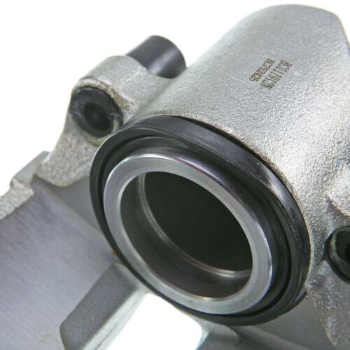 Bremssattel Bremszange Vorne Links für X3 E83 X5 E53 BMW 5er Touring E39 7er E38