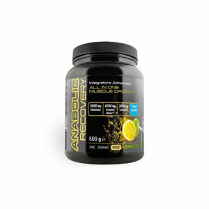 NET-ANABOLIC-RECOVERY-integratore-di-aminoacidi-post-workout-gusto-lemon-lime