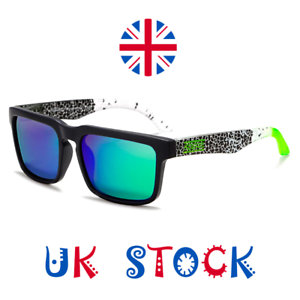 UK Stock! Official KDEAM Polarized Sunglasses 100/% Authentic