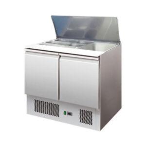 Tabla-saladette-refrigerador-2-puertos-Mini-cm-90x70x88-2-8-RS1989