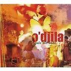 Various Artists - Bossa Na Praia (2009)