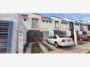 Casa en Renta en Montebello Della Stanza