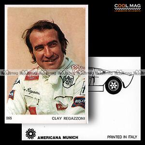 aap71-265-Pilote-CLAY-REGAZZONI-Americana-Auto-Parade-71