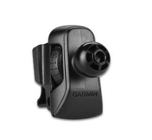 """Garmin Air Vent Mount For 5"""" And 6"""" GPS Units 010-11952-00"""