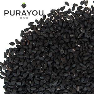 Nigella-Black-Onion-Seeds-Cumin-Seeds-Premium-Grade-Quality-Free-UK-P-amp-P