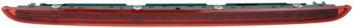Center High Mount Stop Light Dorman 923-271 fits 06-11 Audi A6 Quattro